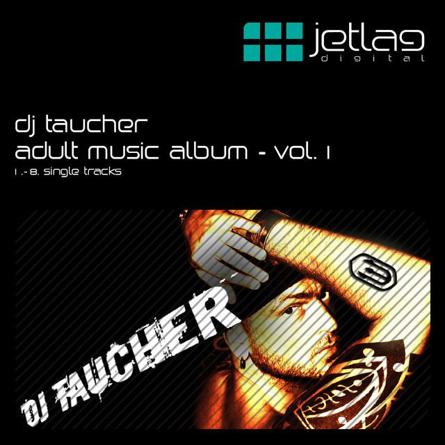 Adult Music Volume 1