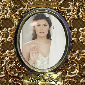 Awit Ng Ating Buhay Albümü