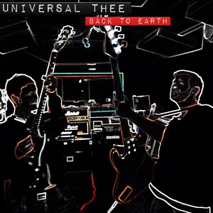 Universal Thee