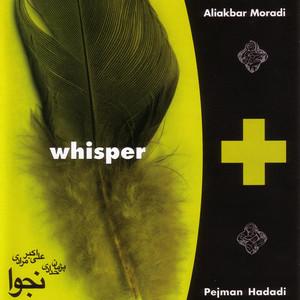 Whisper album