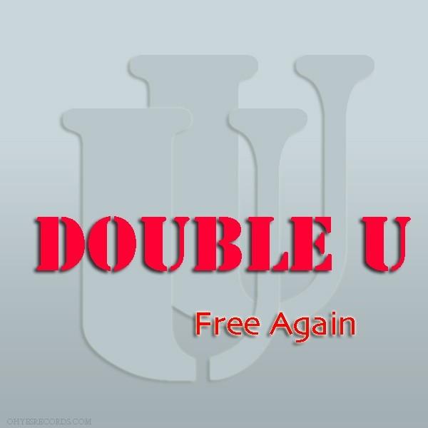 Double U
