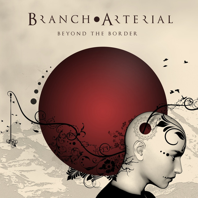 More By Branch Arterial