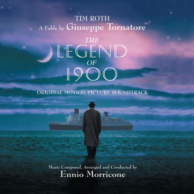 the legends of 1900 Urmăreşte online filmul the legend of 1900 (la leggenda del pianista sull'oceano / povestea pianistului de pe ocean 1998), cu subtitrare în română şi calitate dvdrip.