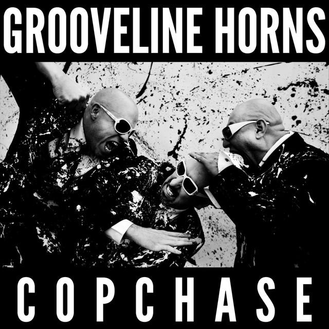 Grooveline Horns