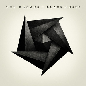 Black Roses - The Rasmus
