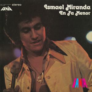 En Fa Menor album