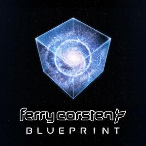Blueprint (Narrative)