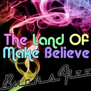 The Land Of Make Believe album