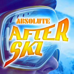 Absolute After Ski