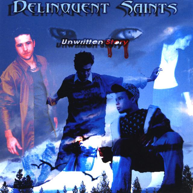 Pick Your Poison 99 Bottles By Delinquent Saints