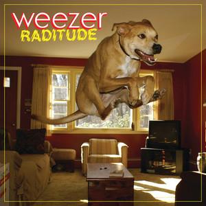 Raditude Albumcover
