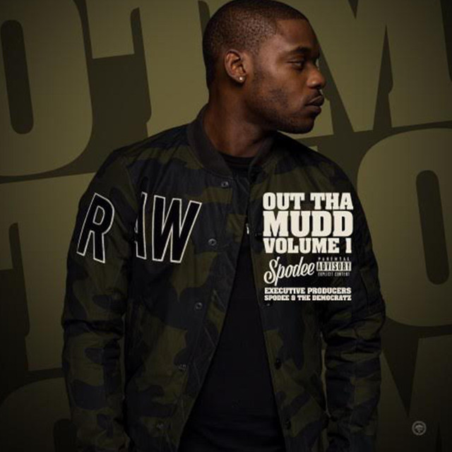Out Tha Mudd, Vol. 1