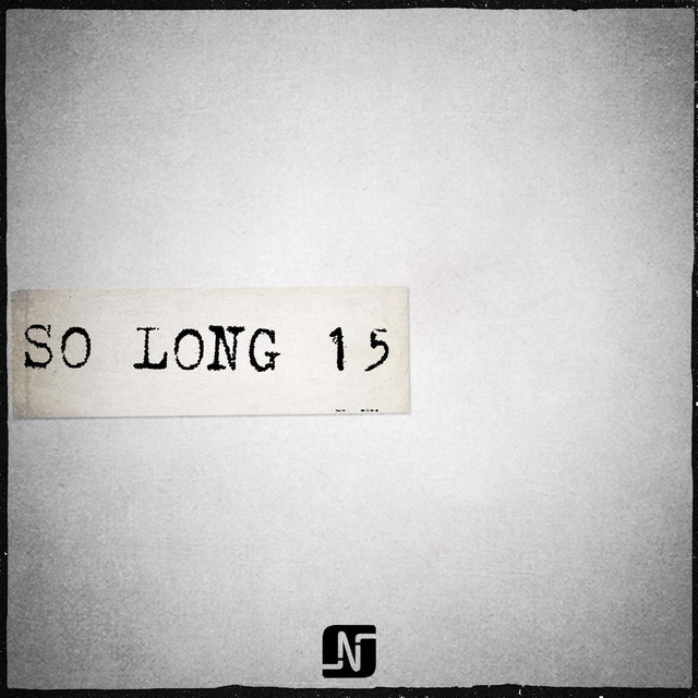 So Long 15 (Noir Remix)