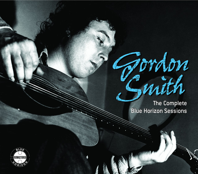 Gordon Smith tickets and 2018 tour dates