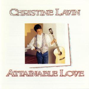 Attainable Love album