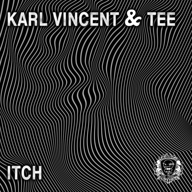 Karl Vincent & Tee tickets and 2019 tour dates