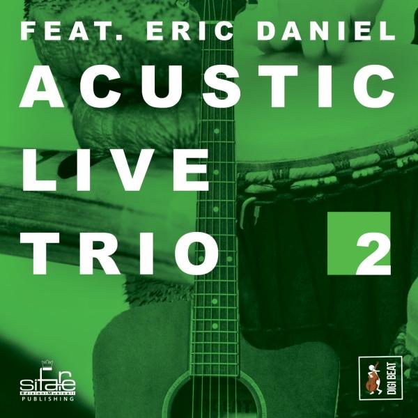 Acustic Live Trio