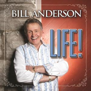 Life! album