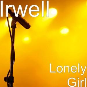 Irwell