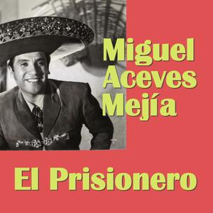 El Prisionero album