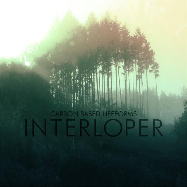 Interloper (2015 Remaster)