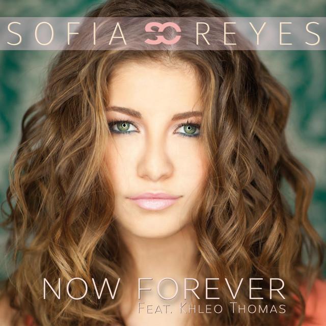 Now Forever (feat. Khleo Thomas)