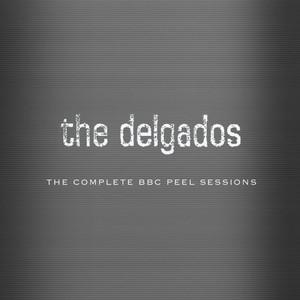 BBC Sessions album