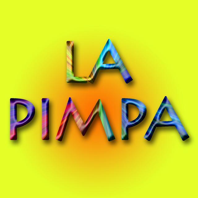 La Pimpa (Nuova sigla TV)