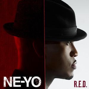 R.E.D. (Deluxe Edition) Albumcover