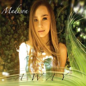Away - Madison