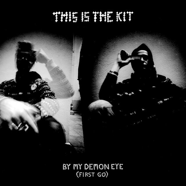 By My Demon Eye (First Go)