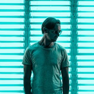 Simon De Jano profile picture