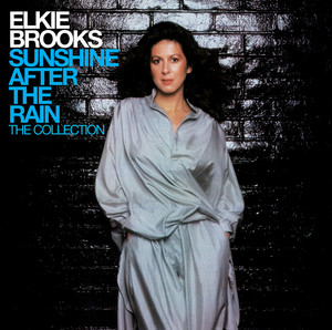 Sunshine After the Rain: The Collection album