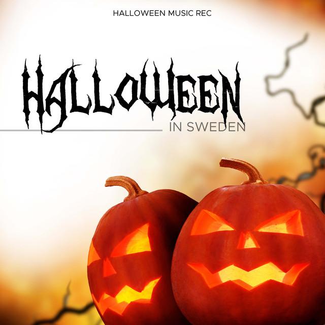 Geluiden Halloween.Halloween Background Sounds On Spotify