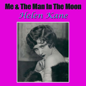 Me & The Man In The Moon album