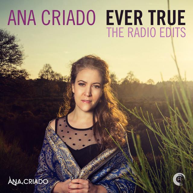 Ever True - The Radio Edits