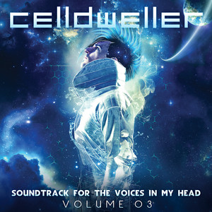 Soundtrack For The Voices In My Head Vol. 03
