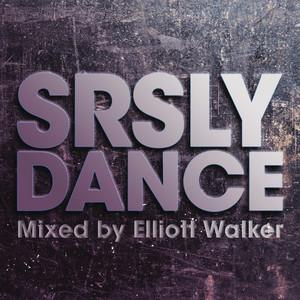 SRSLY Dance