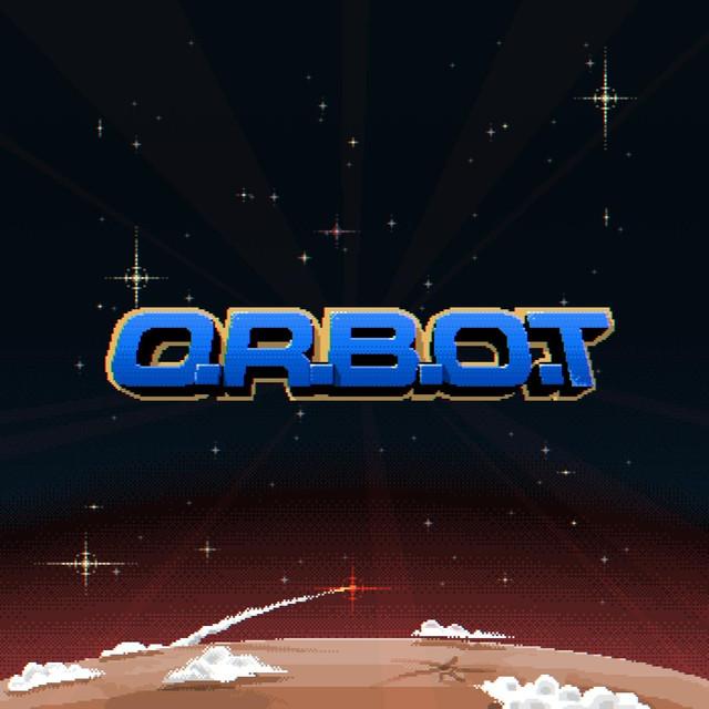 O.R.B.O.T