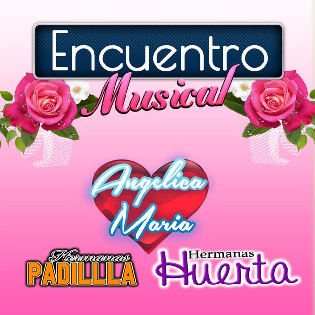 Encuentro Musical