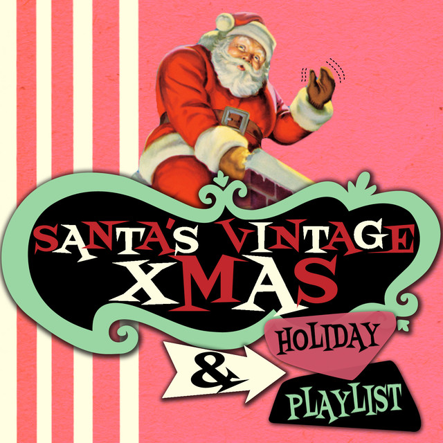 Kringle's Jingle, a song by Ken Griffin on Spotify