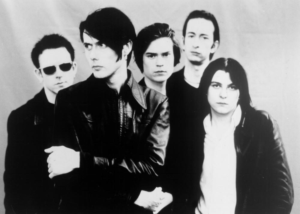 Suede Tickets And 2019 Tour Dates