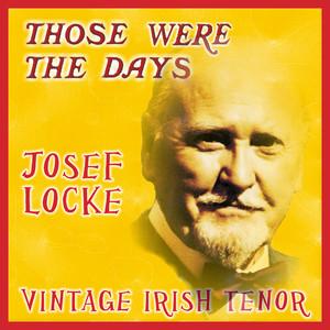 Those Were the Days; Vintage Irish Tenors album