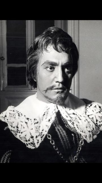 Piero Cappuccilli