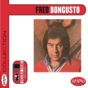 Collection: Fred Bongusto