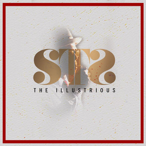 The Illustrious album