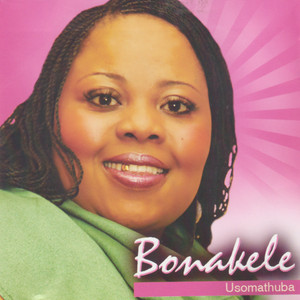 Key & BPM for Soka lami by Bonakele   Tunebat