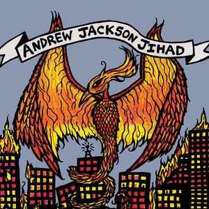 Rompilation - Andrew Jackson Jihad