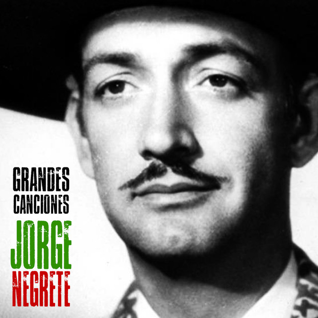 Grandes Canciones (Remastered)