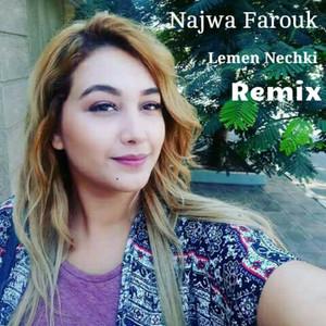 Lemen Nechki (Remix) Albümü